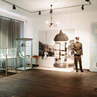 Alūksne Museum