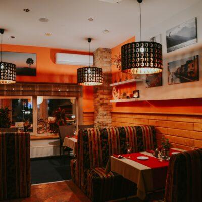 """Viesnīca, restorāns """"Jolanta"""""""