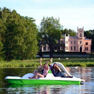 IK Marienburg