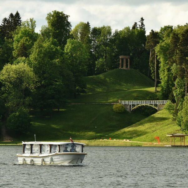 Kuģītis Marienburg