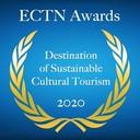 ECTN Awards 2020
