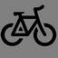 Bike- friendly