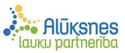 Alūksnes-lauku-partnerība